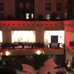 Photo of Radisson Blu Royal Hotel, Brussels