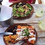 Photo of Burrito Borracho