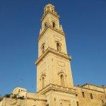 Photo de Centro Storico, Lecce