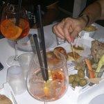 Foto di Bar Ernesto