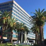Grand Hyatt Tampa Bay Foto