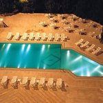 Photo de Mustafa Hotel