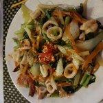 Bild från Heaven Restaurant
