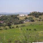 Photo of Ristorante dell'Agriturismo Sa Rocca Manna