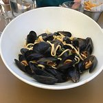 Photo of Restaurant Leon de Bruxelles