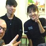 KOTO Van Mieu Training Restaurant Foto