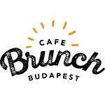 Cafe Brunch Budapest Foto