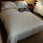 Foto de Sheraton Edison Hotel Raritan Center