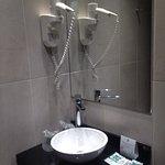 Foto de Santa Marta Hotel