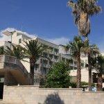 Fotografija – Mediteran Hotel & Resort