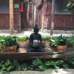 Secret Garden Hotel Photo