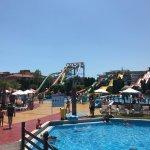 Photo of Aqua Paradise