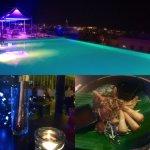 Photo of TemptAsian Restaurant & Lounge