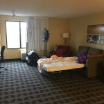 Foto de TownePlace Suites Bethlehem Easton