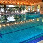 Adria Ankaran Wellness Centre