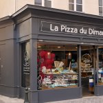 Photo of La Pizza du Dimanche Soir