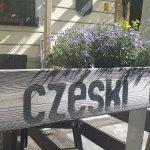 Photo of Czeski Film