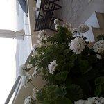 Photo of Adamis Majesty Suites