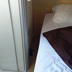 Photo of Hotel Rosanna