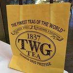 صورة فوتوغرافية لـ TWG Tea Salon and Boutique