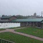 Photo of Howard Johnson Inn Gananoque
