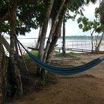 Overbridge River Resort