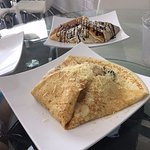 Foto de Nyam Nyam Cafe
