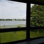 Photo of The Lakeside Inn