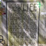 Local Philosophy