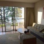 Photo of Izu-Imaihama Tokyu Hotel