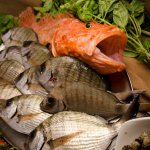 Daily Fresh Fish of the day Caught by local fisherman!