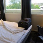 Photo of Comfort Hotel Boersparken