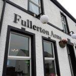 Foto de The Fullerton Arms