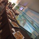 Photo de Club Family Hotel Costa dei Pini