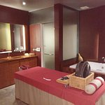 Photo de Bodia Spa Phnom Penh