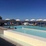 Elounda Ilion Hotel Foto