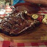 Photo de Steakhouse Braseria El Campo