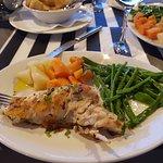 Photo of Restaurante O Calhetas