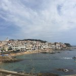 Photo de Spanish Trails Day Tours and Events