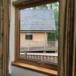 Photo de Luxury Woodland Lodges at Macdonald Aviemore Resort