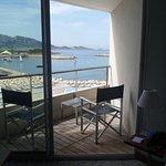 Photo de NH Marseille Palm Beach