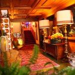 Villa Martha - Adults only Hotel