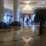 Foto de New Century Grand Hotel
