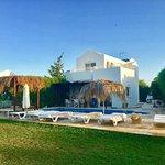 Photo of Thalassines Beach Villas Hotel