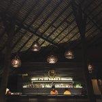 Photo of Baan Ploy Samed Restaurant