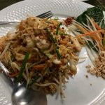 Photo of Blue Rice Restaurant by Apple & Noi