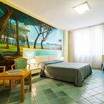 Photo de Hotel L'Approdo
