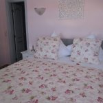 Photo of Bed & Breakfast am Dom