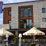 Photo de Agit Hotel Congress & Spa