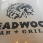 Photo of Deadwood Bar & Grill